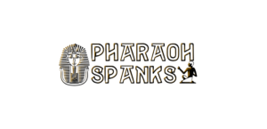 PharaohSpanks logo